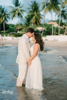 Kyle_abbey_wedding(int)-574