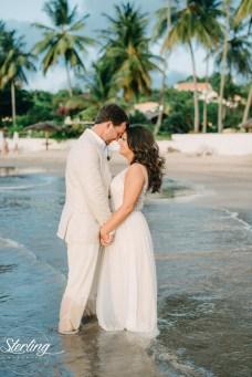 Kyle_abbey_wedding(int)-575