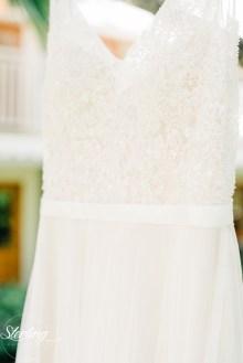 Kyle_abbey_wedding(int)-69