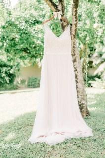 Kyle_abbey_wedding(int)-78