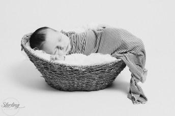 Luke_Newborn17(i)-7