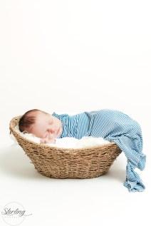 Luke_Newborn17(i)-8