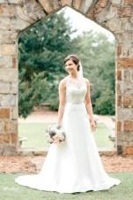 MaryCatherine_Bridals17(int)-101