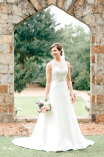 MaryCatherine_Bridals17(int)-101