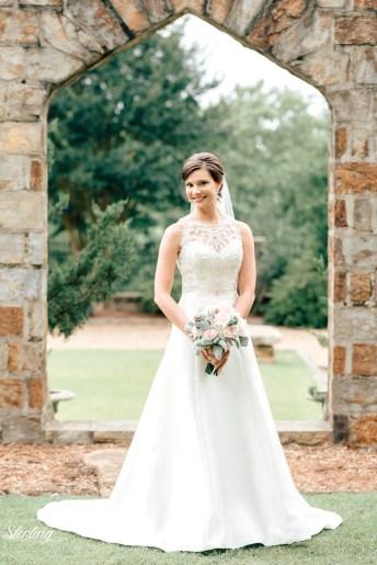 MaryCatherine_Bridals17(int)-102