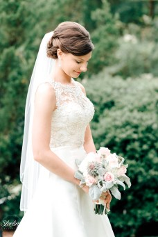 MaryCatherine_Bridals17(int)-105
