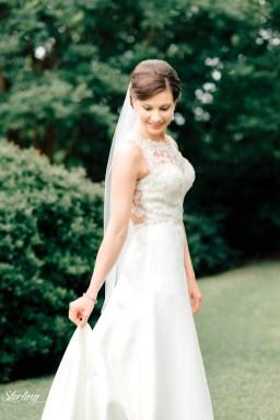 MaryCatherine_Bridals17(int)-110