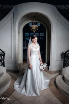 MaryCatherine_Bridals17(int)-115