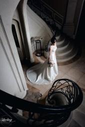 MaryCatherine_Bridals17(int)-119