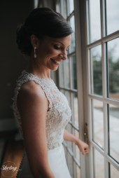 MaryCatherine_Bridals17(int)-142
