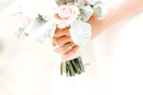 MaryCatherine_Bridals17(int)-20