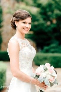 MaryCatherine_Bridals17(int)-33