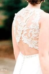 MaryCatherine_Bridals17(int)-35