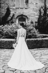 MaryCatherine_Bridals17(int)-46