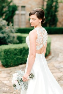 MaryCatherine_Bridals17(int)-59