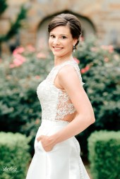 MaryCatherine_Bridals17(int)-61