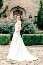 MaryCatherine_Bridals17(int)-65