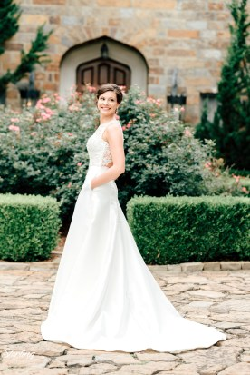 MaryCatherine_Bridals17(int)-65