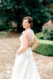 MaryCatherine_Bridals17(int)-66