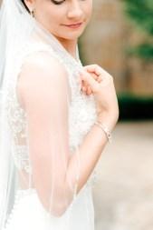MaryCatherine_Bridals17(int)-73