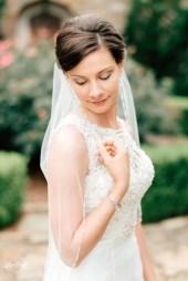 MaryCatherine_Bridals17(int)-75