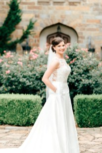 MaryCatherine_Bridals17(int)-79