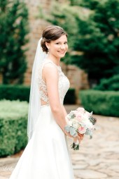 MaryCatherine_Bridals17(int)-87