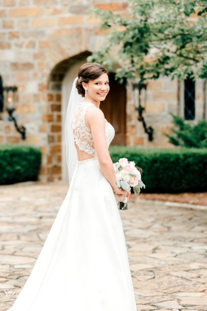 MaryCatherine_Bridals17(int)-88