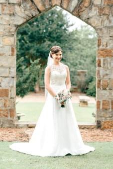 MaryCatherine_Bridals17(int)-99