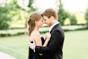 Mary_Kate_Colton_engagement(int)-10