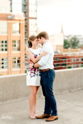 Mary_Kate_Colton_engagement(int)-102