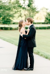 Mary_Kate_Colton_engagement(int)-11