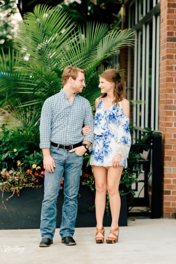 Mary_Kate_Colton_engagement(int)-128