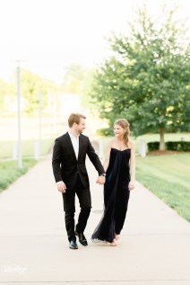 Mary_Kate_Colton_engagement(int)-19