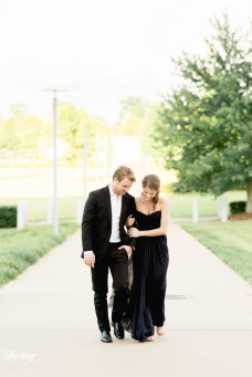 Mary_Kate_Colton_engagement(int)-20