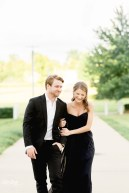 Mary_Kate_Colton_engagement(int)-22