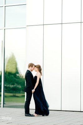 Mary_Kate_Colton_engagement(int)-29