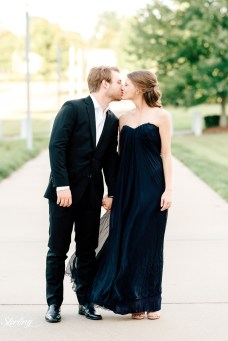 Mary_Kate_Colton_engagement(int)-3