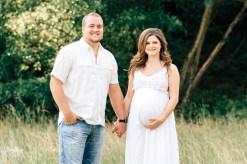 Ryane_Layne_Maternity(i)-31
