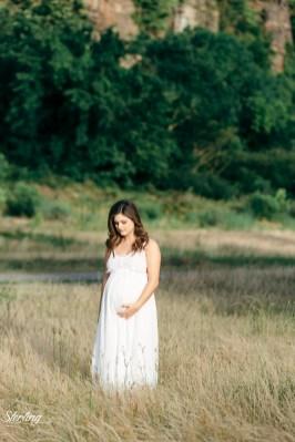 Ryane_Layne_Maternity(i)-55
