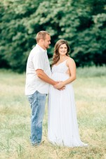Ryane_Layne_Maternity(i)-71