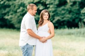 Ryane_Layne_Maternity(i)-72