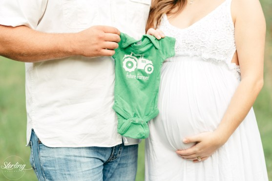 Ryane_Layne_Maternity(i)-95