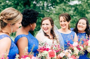 Boyd_cara_wedding-126