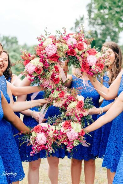 Boyd_cara_wedding-133