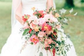 Boyd_cara_wedding-134