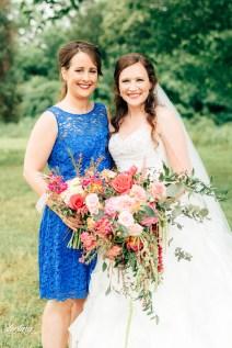 Boyd_cara_wedding-167