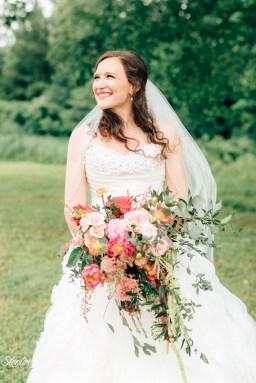 Boyd_cara_wedding-181