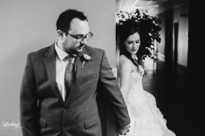 Boyd_cara_wedding-190