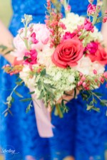 Boyd_cara_wedding-199